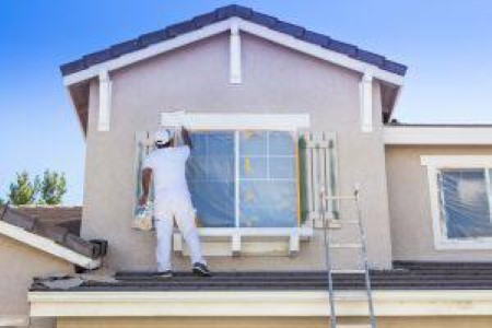 Ask painting contractors licensing insurance