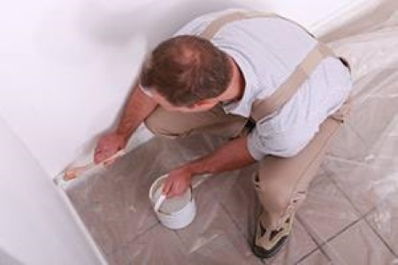 Specialty painting coatings give you miuch more than you expect in fort lauderdale