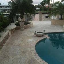 Fort lauderdale painting contractor 001