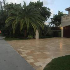 Fort lauderdale painting contractor 004