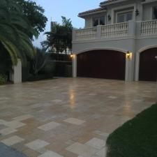 Fort lauderdale painting contractor 005