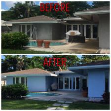 Fort lauderdale painting contractor 007