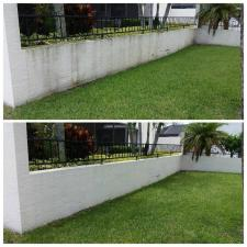 Fort lauderdale painting contractor 014