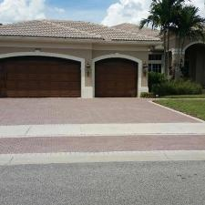 Fort lauderdale painting contractor 020