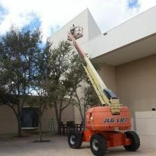 Fort lauderdale painting contractor 025
