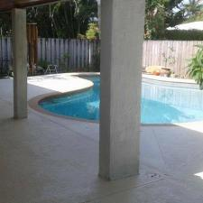 Fort lauderdale painting contractor 028