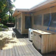 Fort lauderdale painting contractor 036
