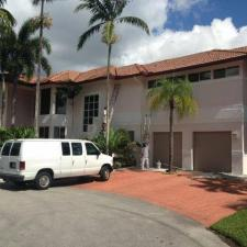 Fort lauderdale painting contractor 039