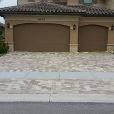 Fort lauderdale painting contractor 040