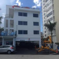 Fort lauderdale painting contractor 042