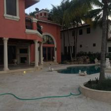Fort lauderdale painting contractor 043