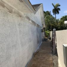 Exterior painting fort lauderdale florida 6